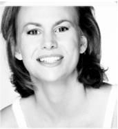 Christine Kerber